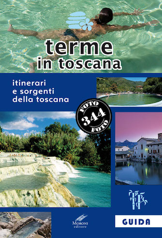 Terme in Toscana