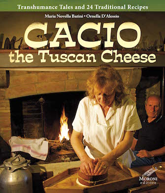 Tuscan Cheese